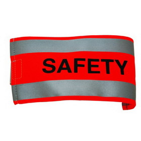 Safety Armband (armband only) (1/ea)