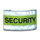 Fieldtex Security Armband