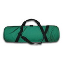 Oxygen Round Duffle For E Cylinder