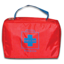 Carry-All First Aid Bag
