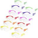 Safety Glasses (1/Pr)