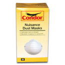 Light Duty Dust Mask (50/Bx)