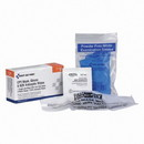 Cpr Mask Gloves And Towellettes (1/Box)