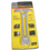 Emergency Tool Gas And Water Shut Off 4 In 1