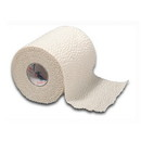 Lightweight Elastic Stretch Tape White 3