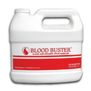 Blood Buster - Gallon