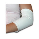 Procare Procare Elastic Elbow Support Small