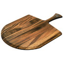 Ironwood 28214 Pizza Peel, acacia wood
