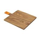 Ironwood Gourmet 28684 Paddle Board, Sq, 17.5x13