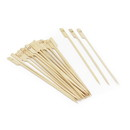 B2Q 77005 Bamboo Paddle Skewers 10