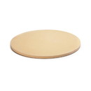 Outset QZ46 16.5″ Pizza Grill Stone, cordierite
