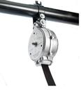 Gared 1100 Safstop Locking Device