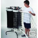 Gared 9933 Super Store-It, Triple Net Storage Rack