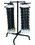 Gared 9940 Super Store-It, Double Net Storage Rack