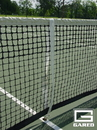 Gared GSTCSTRAP Tennis Net Center Strap