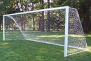 Gared SG10618 All-Star I Club Touchline Soccer Goal, 6-1/2' x 18', Portable