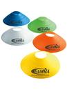 Gamma Disc Cones - 7.5