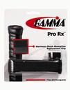 Gamma Pro Rx Grip