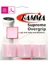 Gamma Supreme Power Overgrip