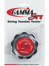 Gamma String Tension Tester