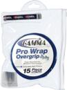Gamma Pro Wrap Overgrip Tour