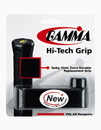 Gamma Hi-Tech Grip