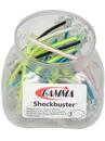 Gamma Shockbuster Jar