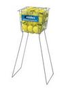 Gamma Ball hopper Risette-50 Ball