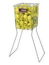 Gamma Ball hopper Whopper-140 Ball