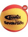 Gamma Revolution Foam Balls