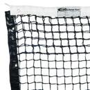 Gamma Super Tuff Net (3.5 Mm) - Polyester Hb