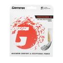 Gamma Live Wire Professional 16, 17, 18