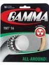 Gamma Tnt2 18