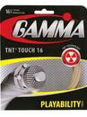 Gamma Tnt2 Touch 16, 17
