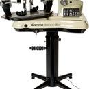 Gamma 6900 Els W/6 Pt Sc Mount System