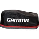 Gamma Els Machine Cover