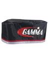 Gamma Progression Machine Cover