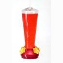 Artline ARTLINE5542 Hummingbird Feeder 16 ounce