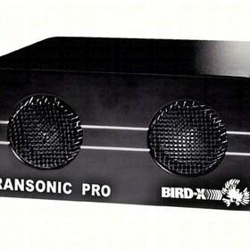 Bird-X Inc BIRDXTXPRO Transonic Pest Repeller