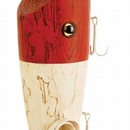 Outside Inside OUT99815 Vintage Lure Bird Feeder