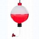 Outside Inside OUT99829 Bobber Hummingbird Feeder