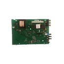 ALEKO 36190T-S-AP Genie Replacement Control Board 36190T-S for Chain Drive Models