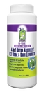 Hi-SOAK Hard Floor Cleaner - 4 in 1 Ultra Absorbent Pet Urine and Odor Eliminator