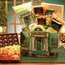 Gift Basket 810232 Call It Home Gift Box