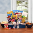 Gift Basket 819732 It's Time To Celebrate Birthday Gift pack
