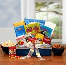 Gift Basket 819752 Get Well Wishes Gift Pack