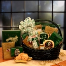 Gift Basket 830112 Heartfelt Thank you Gift Basket