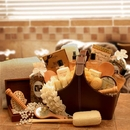 Gift Basket 8412792 Spa Perfect Relax & Rejuvenate Tote