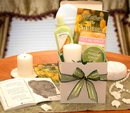 Gift Basket 84132 Mothers Are Forever Gift Box