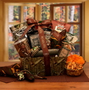 Gift Basket 852092 It's A Camo Thing Father's Day Gift Set